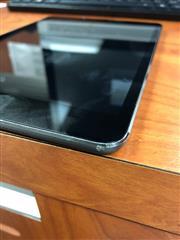 Used APPLE Tablet Computer IPAD MINI 2 A1489 16gb 7